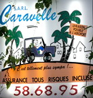 location caravelle location martinique tartane