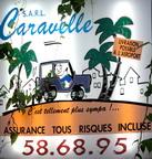 location caravelle location martinique tartane